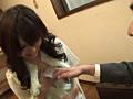 いいなりレンタル妻2 井川ゆい 6