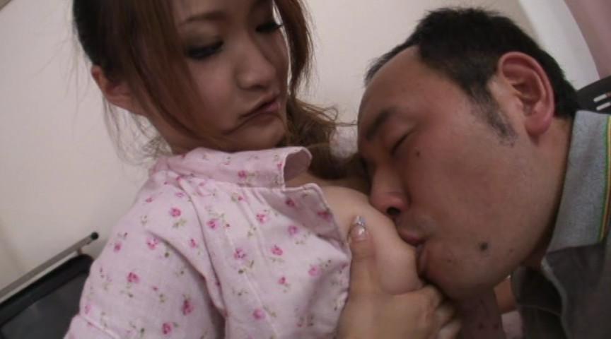 授乳の時間