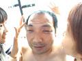 キモ男と女子校生のベロベロちゅうちゅう 8