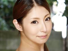 【エロ動画】禁断介護 秋吉ひなのエロ画像