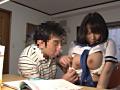 家庭教師が巨乳受験生にした事の全記録 隠撮カメラFILE 8時間BEST 1