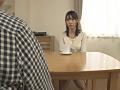 子○チ●ポで孕ませ中出し課外授業 妊娠教育 水原さな 5