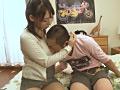 子○チ●ポで孕ませ中出し課外授業 妊娠教育 水原さな 7