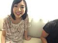 初撮り激カワ「オトコの娘」 優希まゆ 2