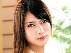 【エロ動画】禁断介護 堀内秋美のエロ画像
