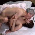 熟女・人妻・若妻・新妻・無修正・サンプル動画:禁断介護 尾上若葉