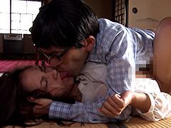 【エロ動画】夫の実家で起こった悲劇 花崎りこのエロ画像