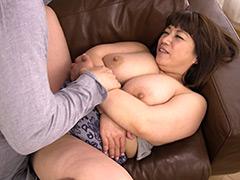 【エロ動画】姑の卑猥過ぎる巨乳を狙う娘婿 BEST VOL.2 8時間のエロ画像