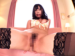【エロ動画】アナル淫語3 咲坂花恋のエロ画像