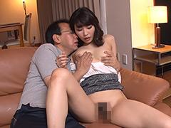 隣に引っ越してきたエッチな巨乳奥さんBEST vol.2
