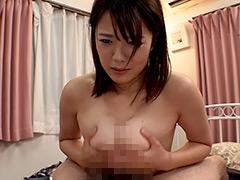 佐知子|乳汚し 佐知子