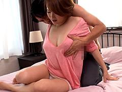 隣に引っ越してきたエッチな巨乳奥さんBEST vol.3