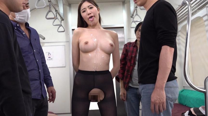 エロ動画7 | 露出・輪姦・ぶっかけ願望に憑りつかれた女 花宮あむサムネイム04