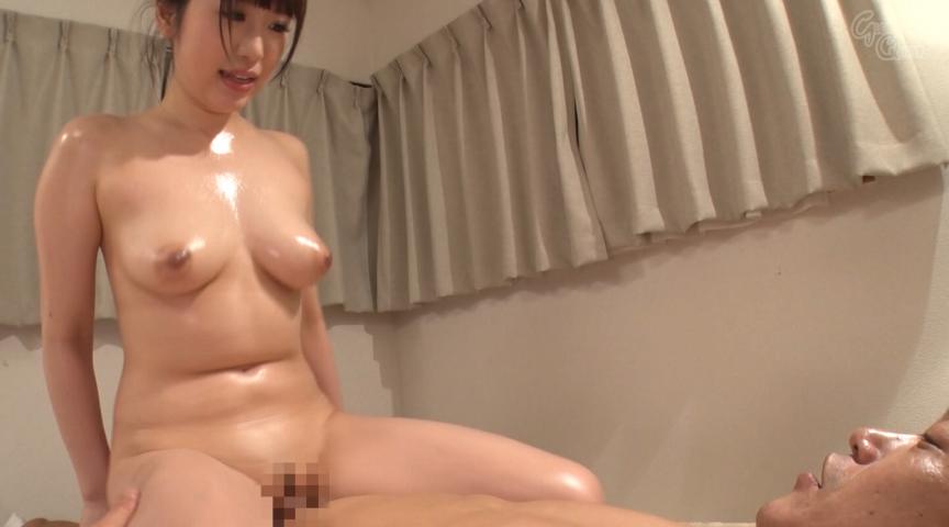 エロ動画7 | 「ナマで入っちゃった!」ドスケベデリ嬢BEST vol.4サムネイム03