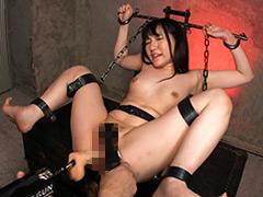 Ma○ko Device Bondage 鉄拘束マ○コ拷問BEST vol.2