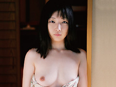 【エロ動画】うちの妻・S織(27)を寝取ってください07のエロ画像
