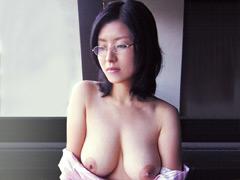 【エロ動画】密着生撮り 人妻不倫旅行 #119のエロ画像
