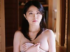 【エロ動画】うちの妻・E里(31)を寝取ってください08のエロ画像