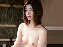 【エロ動画】人妻湯恋旅行042のエロ画像