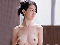 【エロ動画】人妻湯恋旅行044のエロ画像