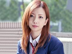 未○年(四二三)現役女子●生アイドルをつまみ食い!02
