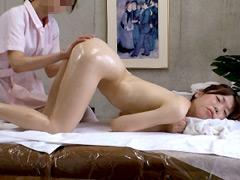青山猥褻エステサロン42@エロアニメ ワンピース 動画