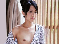 【エロ動画】人妻湯恋旅行045のエロ画像