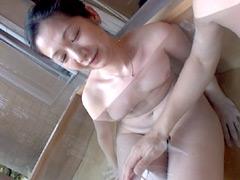 【エロ動画】密着生撮り 人妻不倫旅行 #123のエロ画像