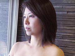 【エロ動画】人生紀行 #007の人妻・熟女エロ画像
