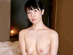 うちの妻・H菜(33)を寝取ってください14