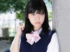 未○年(四五○)現役女子●生アイドルをつまみ食い!10