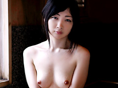 【エロ動画】うちの妻・S織(28)を寝取ってください 特別篇のエロ画像