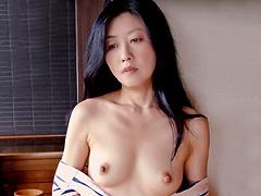 人生紀行 #010