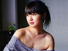 ひとみ(33) 湯恋旅行