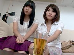 新・奥さんシリーズ[特別編4]