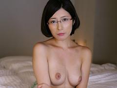 【エロ動画】うちの妻・M佳(27)を寝取ってください17の人妻・熟女エロ画像