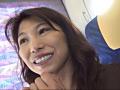 密着生撮り 人妻不倫旅行 #135 1