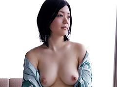 【エロ動画】人妻湯恋旅行058の人妻・熟女エロ画像
