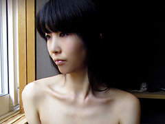 【エロ動画】人生紀行 #018の人妻・熟女エロ画像