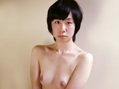 【エロ動画】うちの妻・Y紀乃(24)を寝取ってください24のエロ画像
