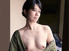 【エロ動画】人妻湯恋旅行059のエロ画像