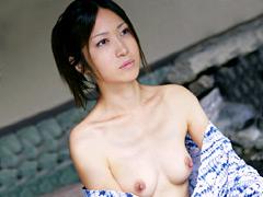 【エロ動画】人妻湯恋旅行061の人妻・熟女エロ画像