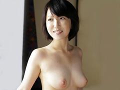 【エロ動画】人妻湯恋旅行 ゆうき再びのエロ画像