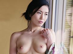 【エロ動画】人妻湯恋旅行067のエロ画像