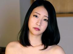 【エロ動画】うちの妻・S津香(26)を寝取ってください29のエロ画像