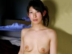 うちの妻・K凛(28)を寝取ってください35