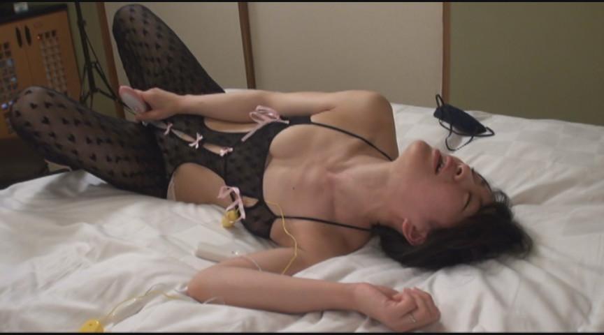 うちの妻・M美(35)を寝取ってください36