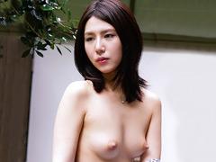 【エロ動画】人妻湯恋旅行070のエロ画像