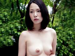 【エロ動画】人妻湯恋旅行071の人妻・熟女エロ画像