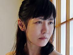 【エロ動画】密着生撮り 人妻不倫旅行 #150 完全版の人妻・熟女エロ画像